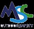 Mountain Safety Council